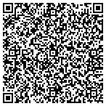 QR-код с контактной информацией организации ООО МИР КОВРОВЫХ ИЗДЕЛИЙ