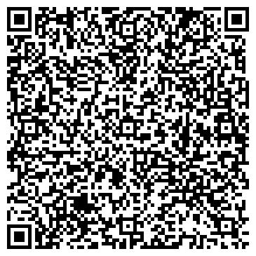 """QR-код с контактной информацией организации ГБУЗ РК """"Ухтинская городская поликлиника"""""""