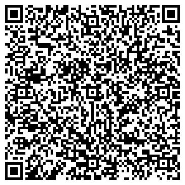 QR-код с контактной информацией организации УСЛУГИ МЕХАНИЗАЦИИ И ТРАНСПОРТА, ООО