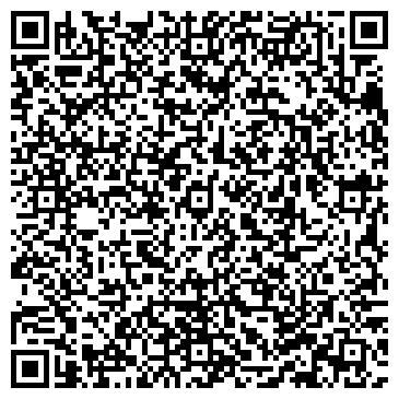 QR-код с контактной информацией организации ОТКРЫТЫЙ ТЕХНИЧЕСКИЙ УНИВЕРСИТЕТ ПУТЕЙ СООБЩЕНИЯ ФИЛИАЛ