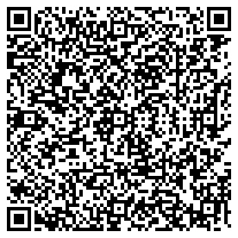 QR-код с контактной информацией организации МОБИЛ ТЕЛЕКОМ УХТА