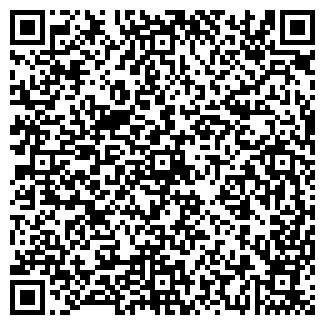 QR-код с контактной информацией организации ИЗБОИЩИ КОЛХОЗ