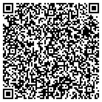 QR-код с контактной информацией организации СПЕЦСАНТЕХСТРОЙ, ООО