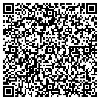 QR-код с контактной информацией организации ТЕРМОСТЕПС СУ