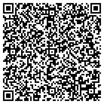 QR-код с контактной информацией организации ПРЕДПРИЯТИЕ АГРОПРОМЭНЕРГО