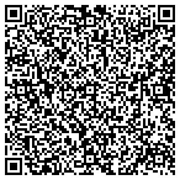 QR-код с контактной информацией организации АНТИКЗОН