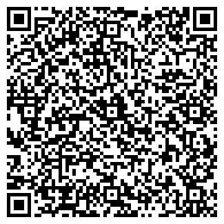 QR-код с контактной информацией организации ЭЛЕКТРОТЕХСНАБ