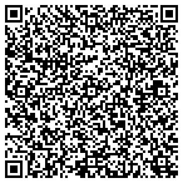 QR-код с контактной информацией организации ЧЕРЕПОВЕЦБЫТСЕРВИС ООО ПРОКАТНЫЙ ПУНКТ № 1