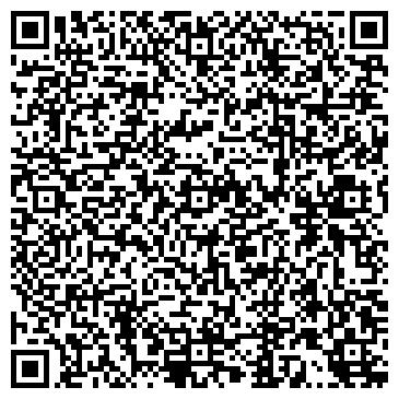 QR-код с контактной информацией организации ЧЕРЕПОВЕЦБЫТСЕРВИС ООО ПРОКАТНЫЙ ПУНКТ № 6