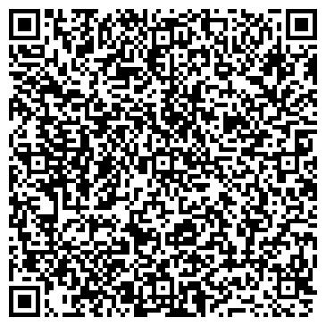 QR-код с контактной информацией организации ЧЕРЕПОВЕЦБЫТСЕРВИС ООО ПРОКАТНЫЙ ПУНКТ № 7