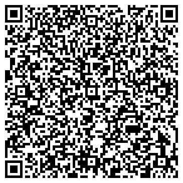 QR-код с контактной информацией организации ЧЕРЕПОВЕЦБЫТСЕРВИС ООО ПРОКАТНЫЙ ПУНКТ № 9