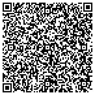 QR-код с контактной информацией организации ЧЕРЕПОВЕЦБЫТСЕРВИС ООО ПРОКАТНЫЙ ПУНКТ № 11