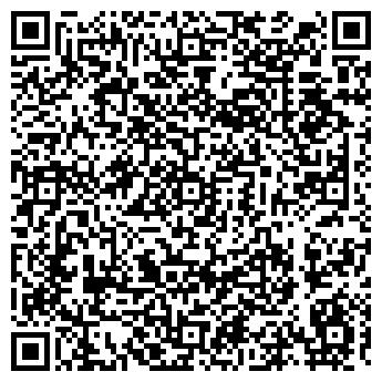 QR-код с контактной информацией организации ПРОФИЛЬ ФОТОСТУДИЯ