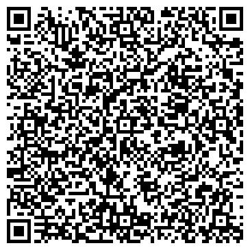 QR-код с контактной информацией организации ЧЕРЕПОВЕЦБЫТСЕРВИС ООО ФОТОЛАБОРАТОРИЯ