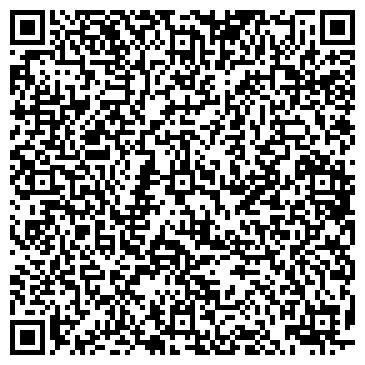 QR-код с контактной информацией организации НА ОСТИНСКОЙ ТОРГОВО-БЫТОВОЙ КОМПЛЕКС