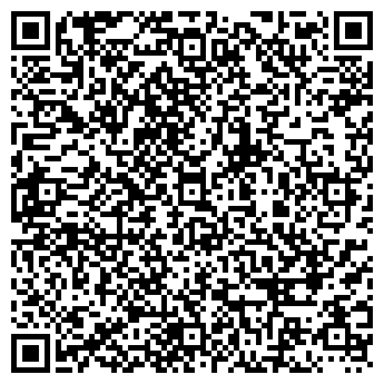 QR-код с контактной информацией организации ВОЛГА-МЕТАЛЛИК, ООО