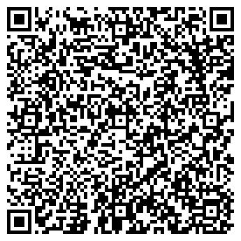 QR-код с контактной информацией организации РИТУАЛЬНЫЕ ПАМЯТНИКИ