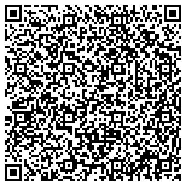 QR-код с контактной информацией организации СУДЕБНО-МЕДИЦИНСКАЯ ЭКСПЕРТИЗА МЕЖРАЙОННОЕ ОТДЕЛЕНИЕ