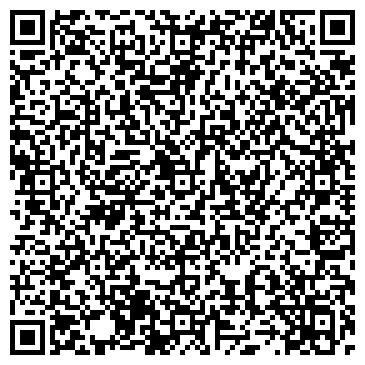 QR-код с контактной информацией организации ОТДЕЛЕНИЕ ГОСУДАРСТВЕННОГО ПОЖАРНОГО НАДЗОРА