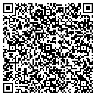 QR-код с контактной информацией организации ОТРЯД УГПС-5