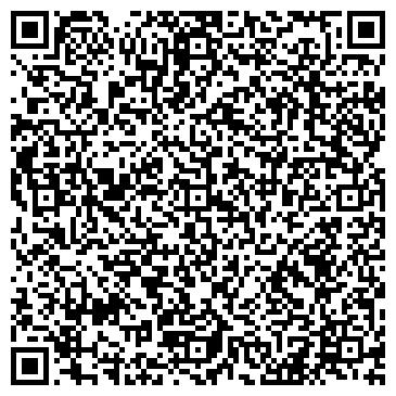 QR-код с контактной информацией организации АРГУМЕНТ КОЛЛЕГИЯ АДВОКАТОВ