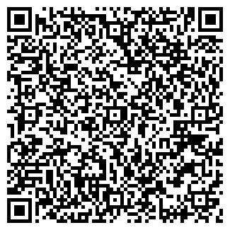 QR-код с контактной информацией организации КООПТОРГ ЧТУП