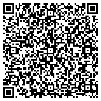QR-код с контактной информацией организации ПРОНО