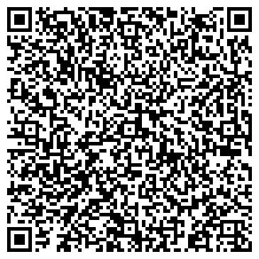 QR-код с контактной информацией организации РИГОР ПЛЮС ЮРИДИЧЕСКАЯ ФИРМА, ООО