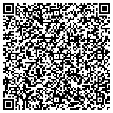 QR-код с контактной информацией организации ЧАСТНАЯ ЮРИДИЧЕСКАЯ СЛУЖБА