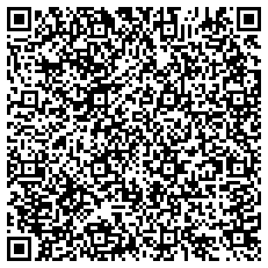 QR-код с контактной информацией организации Абакановский фельдшерско-акушерский пункт