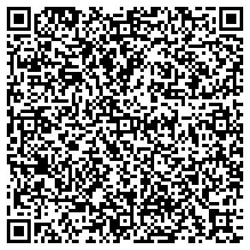 QR-код с контактной информацией организации НОТАРИУС ЛЕБЕДЕВА В.С.