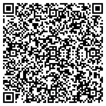 QR-код с контактной информацией организации НОТАРИУС МЕХАНЮШИНА И. А.