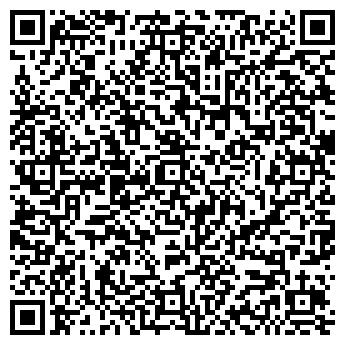 QR-код с контактной информацией организации НОТАРИУС ПЛЕШКО И.П.
