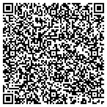 QR-код с контактной информацией организации НОТАРИУС СТЕПАНДЕКО Л.Л.