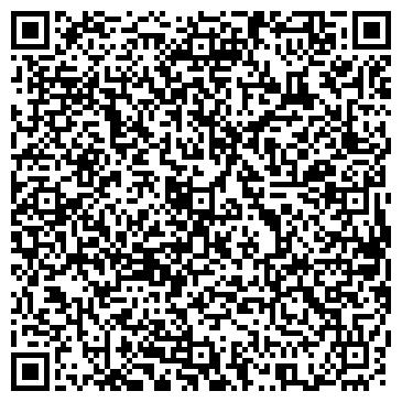 QR-код с контактной информацией организации НОТАРИУС СТЕПАНИДЕНКО Л.Л.