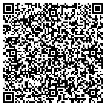 QR-код с контактной информацией организации АЛКО СЕВЕРО-ЗАПАД, ООО