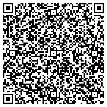 QR-код с контактной информацией организации БЮРО ТОВАРНЫХ ЭКСПЕРТИЗ ГУП ФИЛИАЛ