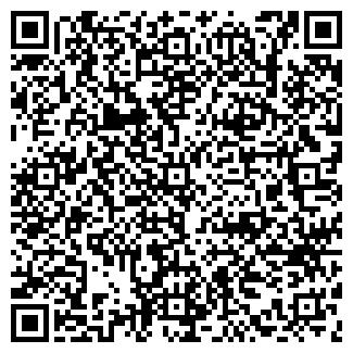 QR-код с контактной информацией организации ВОРОБЬЕВ, ИП