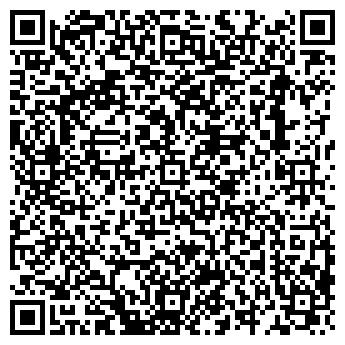 QR-код с контактной информацией организации ГАРАНТ-КОМПЬЮТЕРС