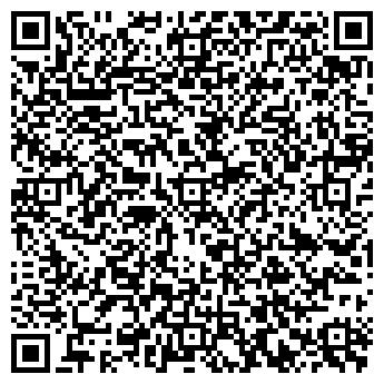 QR-код с контактной информацией организации ДЕКО АУДИТ