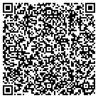 QR-код с контактной информацией организации БУХГАЛТЕРСКАЯ ПОМОЩЬ