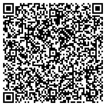 QR-код с контактной информацией организации РУСЬАВТОТРАНС, ООО