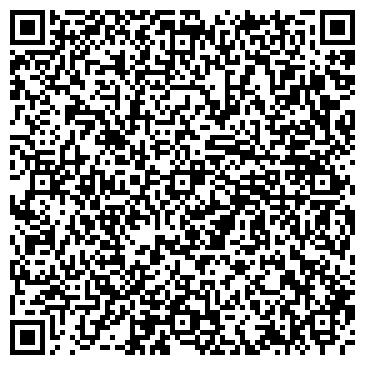 QR-код с контактной информацией организации АВАЛОН РЕГИОНАЛЬНЫЙ ИНФОРМАЦИОННЫЙ ЦЕНТР