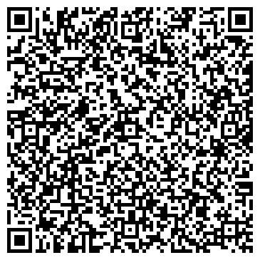 QR-код с контактной информацией организации ЦЕНТР АНАЛИТИЧЕСКИХ РАЗРАБОТОК