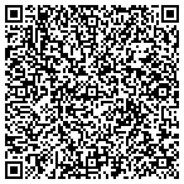 QR-код с контактной информацией организации ПРЕДПРИЯТИЕ МЕЛИОРАТИВНЫХ СИСТЕМ СЕННЕНСКОЕ УП