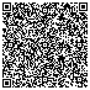 QR-код с контактной информацией организации ИНТЕРНЕТ ФИЛИАЛ ВОЛОГДАЭЛЕКТРОСВЯЗЬ, ОАО