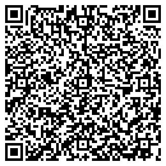 QR-код с контактной информацией организации ОНКОМ, ООО