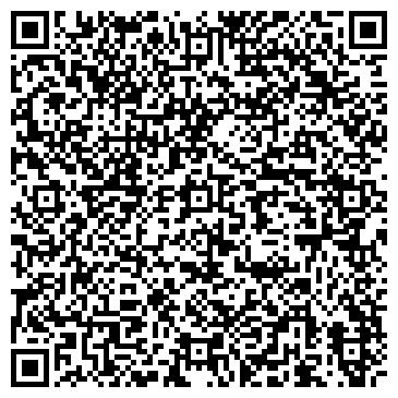 QR-код с контактной информацией организации РЫНОК СЕВЕРО-ЗАПАДА САЙТ