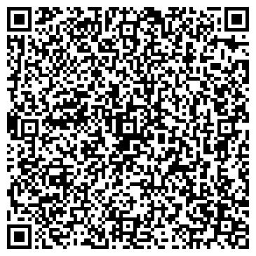 QR-код с контактной информацией организации КОНСУЛ РЕКЛАМНОЕ АГЕНТСТВО, ООО