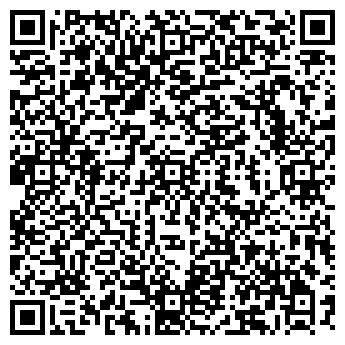 QR-код с контактной информацией организации ЛЯШЕНКО, ЧП